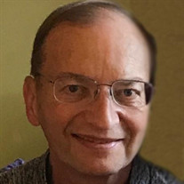 Donald G Whitener