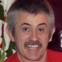 Billy Kaiser
