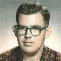 Thomas Ray Bullen