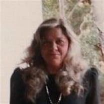 Debra K.  Wright