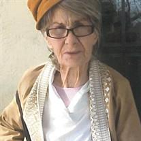 Lola L. Breier