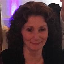 Patricia Ann Damiani