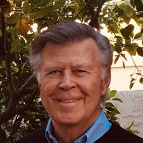 Robert J Adams