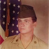 Mark J. Hickey