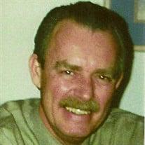H. Ross Pywell III