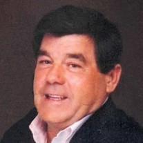 George L.  Guinn