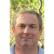 Scott Robert Kornacki