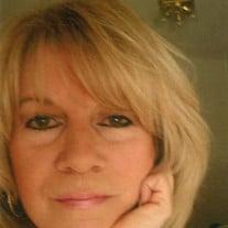 Joan Schultz