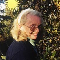 Lois A. Pickens