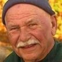 Robert Joseph Kubicek