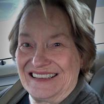 Elaine Marie Myers