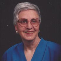 Bessie M. Koonce