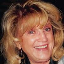 Sue Ellen Hardy