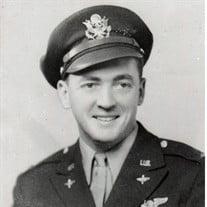 Ralph H. Sims Jr.
