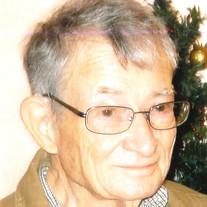 William F Gunnels, II