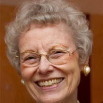 Norma M Hoheisel