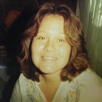 Sherri Kaye Andersen