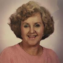Arlene O. Nichols