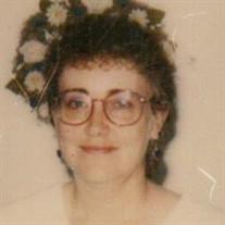 Pamela Sue (Reardanz) Pugh