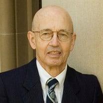 Donald D.  Levin