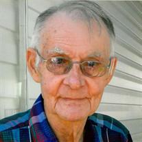 Robert Emil Kartowsky