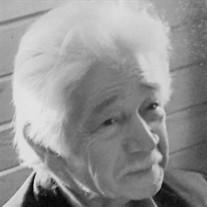 Renee F. Pauloski