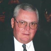 Homer Lee Owen Jr.