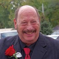 Robert W. Gray