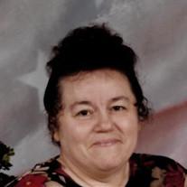 Rev. Elizabeth Fowler Doyle