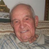 Howard O. Hill