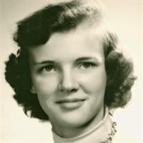 Mrs Ruth Park