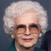 Philomena E. Stanko