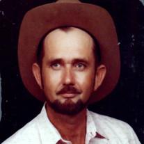 Mr. Ronald Edgar Watson
