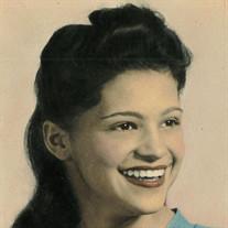 Dolores H. Parker
