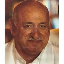 Andrew M. Alvino