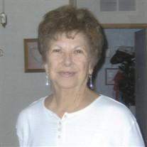 Carolyn Eaton Miller