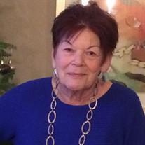 Barbara A. Vaji