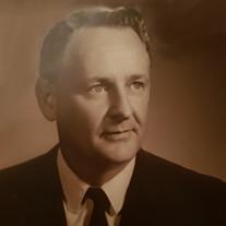 David S. Perrin