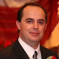 Cedo Simonovski