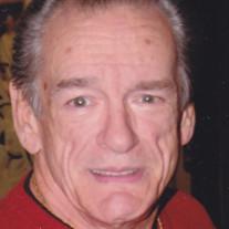 Joseph S. Tokarczyk III