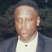 Lloyd Quincy Bellard