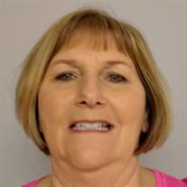 Mrs. Grace Corder