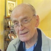 John A.  Wyatt