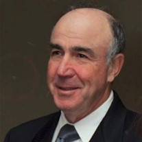Mikhail Bren