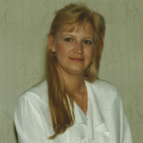 Debbie  Colleen Ray Bunch