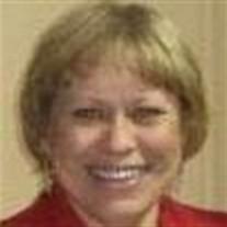 Deborah Lynn Noland