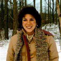 Ms. Pamela Lynn Chapman