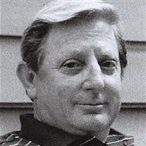 Charles Edward Case Sr.
