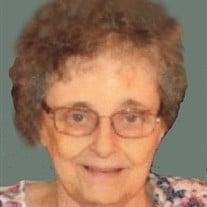 Shirley A. Kuhn