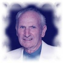 Stanley Joseph  Gembicki